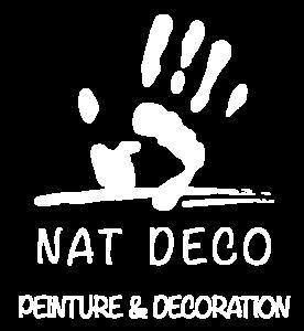 portfolio peinture et décoration
